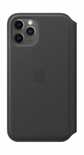 Design Primarily To Protect Your New Apple iPhone 11