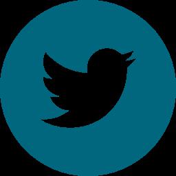 kgi twitter