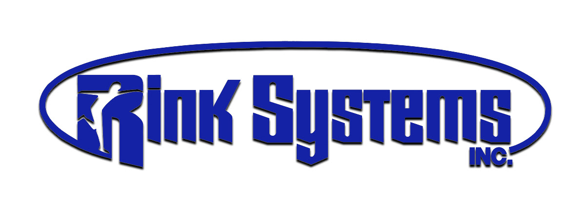 Rink Systems