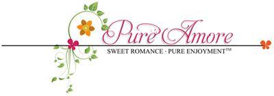 Pure_Logo_noflowerBurst.jpg