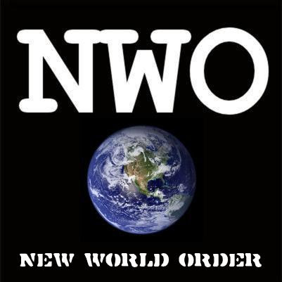 The NWO in Bible Prophecy