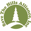 Save the Hills Alliance: Event on Reclamation