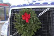 Wreaths Across Americas