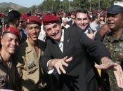 Bolsonaro y el fascismo