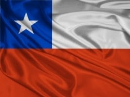 Haïti - Politique : Le Chili dit non à Desras