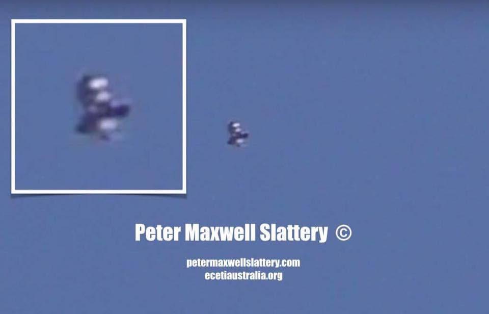 peter-maxwell-slattery-ufo-pic 1 orig
