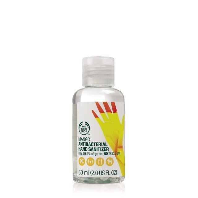 mango-hand-cleanse-gel-2-640x640.jpg
