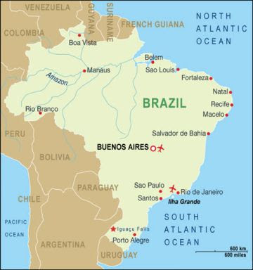 11 coisas que irritam os brasileiros na Europa