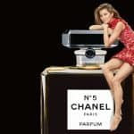 chanel-no5-travel-2