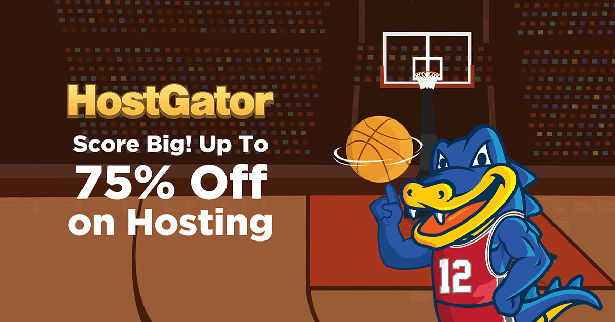 SCORE BIG with Up to 75% + $2.