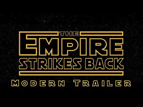 Empire Strikes Back on Trump - Greg Hunter Video with Catherine Austin Fitts