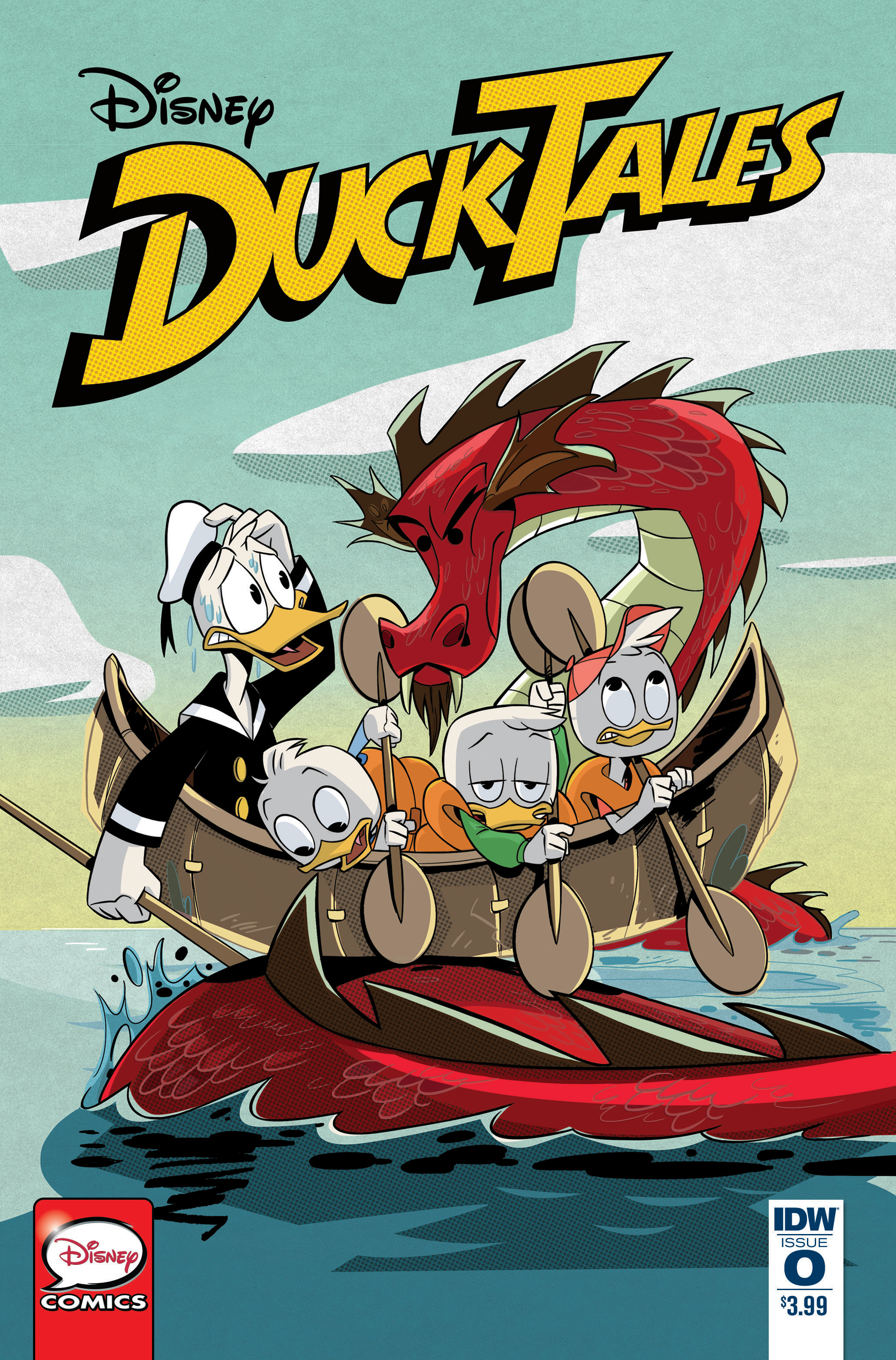 collecting toyz disney s ducktales and tangled the series ic