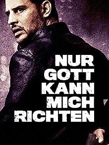 B07GNSGSP1.01 6963477625.01 SX220 SCLZZZZZZZ  - Amazon Prime Deals: Über 600 Filme für je 0,99 € bis Sonntag