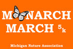 Monarch March 5K logo - 300 dpi