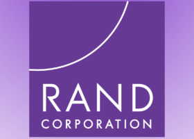 RAND_Corporation-280x200.png