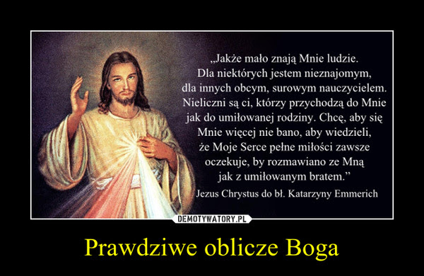 Znalezione obrazy dla zapytania jezus nauczyciel