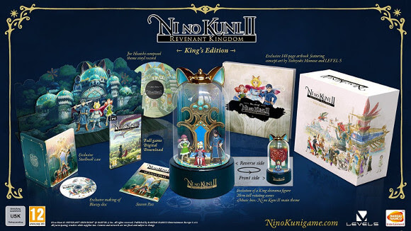 Ni No Kuni II: Revenant Kingdom Ni-no-kuni-044407-044842-045321
