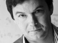 SCEPA Presents Thomas Piketty (SOLD OUT)