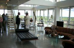 Casas pasivas, ¿tendencia sostenible o marketing inmobiliario?