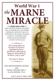 The Marne Miracle cover