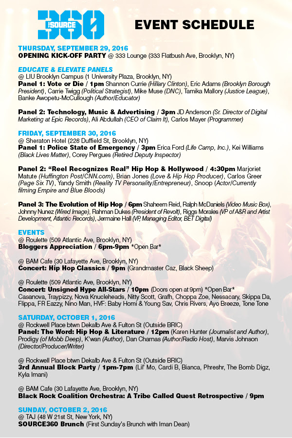 360 EVENT schedule 4x6 promo-7