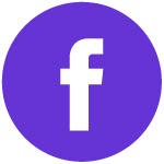 Botones FR40-01_FB