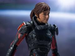 ANDROMEDA COLOR TOPS COLLECTOR EDITION SARA RYDER