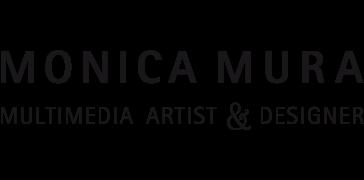 mm-retina_logo-2-n