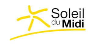 Responsable du pôle solaire photovoltaïque H/F