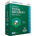 Antivirus & Security<br>50% off or more
