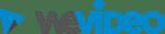 blue_logo_alternate.png