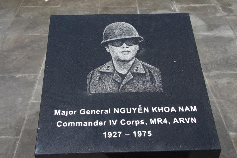 LE KHANH THANH-26.JPG