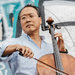 Yo-Yo Ma Wants Bach to Save the World