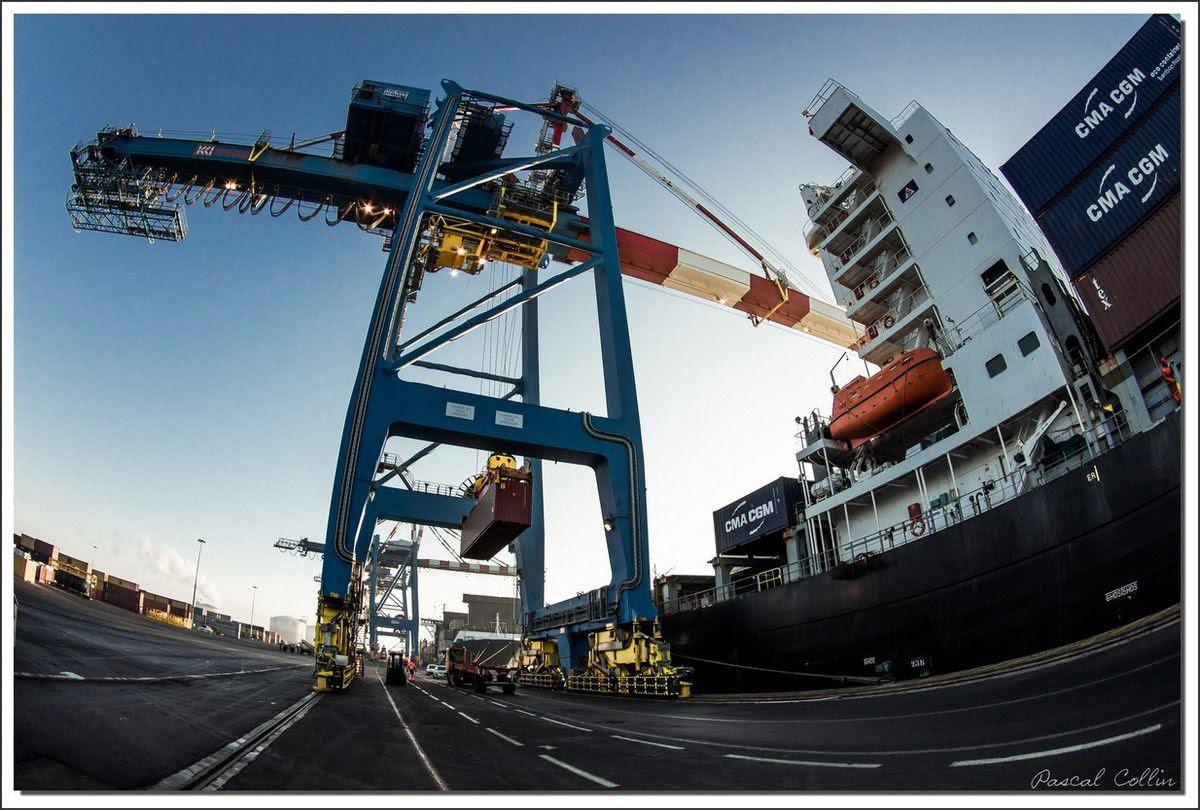 Infos - les Ports, et Infrastuctures maritimes Ob_3dad43_northern-debonair-t9129