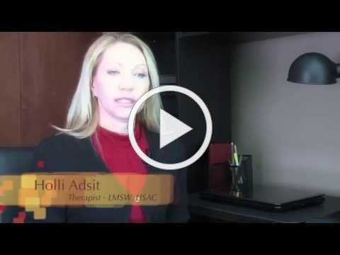 Scottsdale Recovery Center Review of Womens Treatment Facility Chris Cohn, SRC President