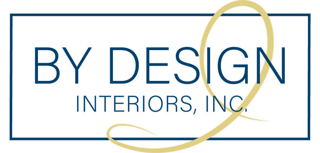 By Design Interiors Inc's Logo