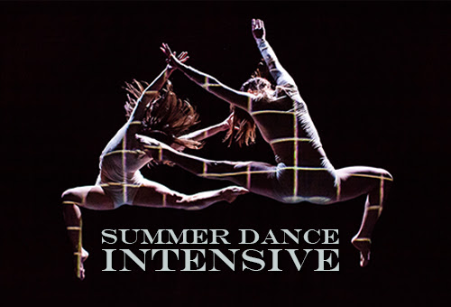 NMD Summer Intensive
