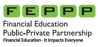 FEPPP Logo