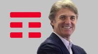Telecom: maxi investimenti sulla fibra