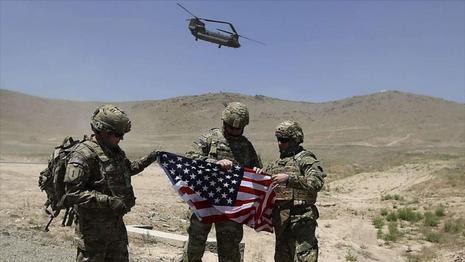 militares_eeuu_afganistan.jpg