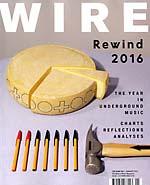 WIRE 395