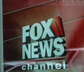 Report: Fox News Intimidated Accusers, Among Other Things