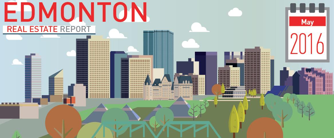 Edmonton Mar 2016