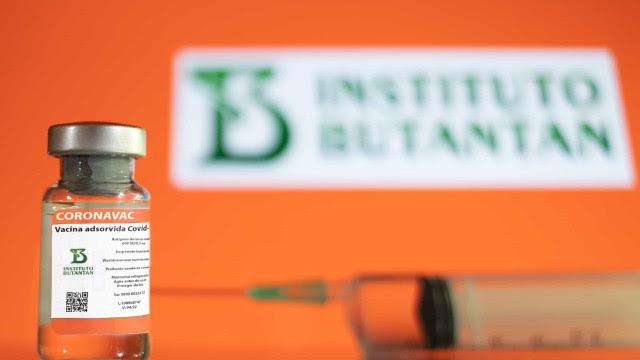SP suspende envio de doação de vacina ao AM e alega problema no controle da fila