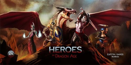 pre_1386369973__heroes-of-dragon-age-at-600x300