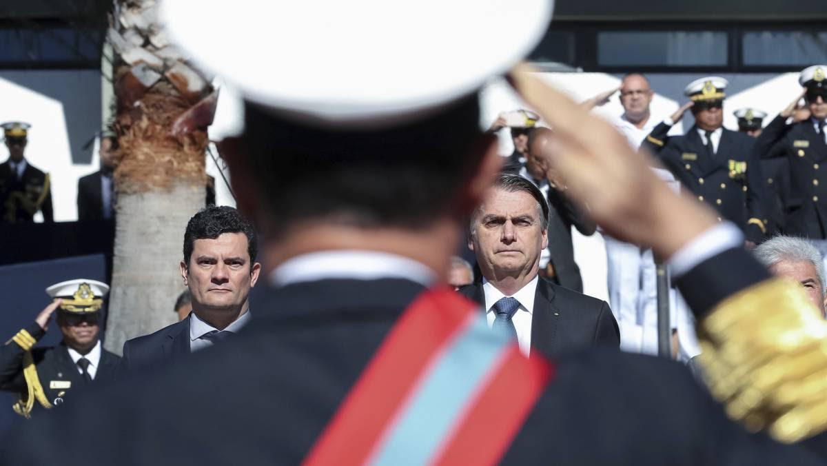 Espanha avalia que militar brasileiro é mula de traficantes
