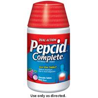 pepcid_complete