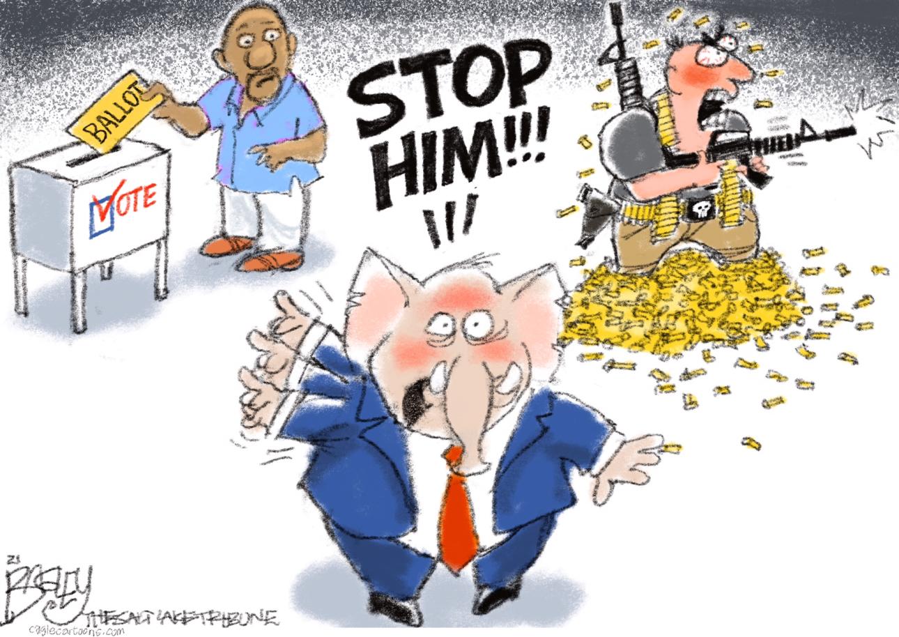 GOP-REPUBLICANS-VOTING-RACISM-RACIST-LIES-BLM-ELECTIONS-BIG-LIE