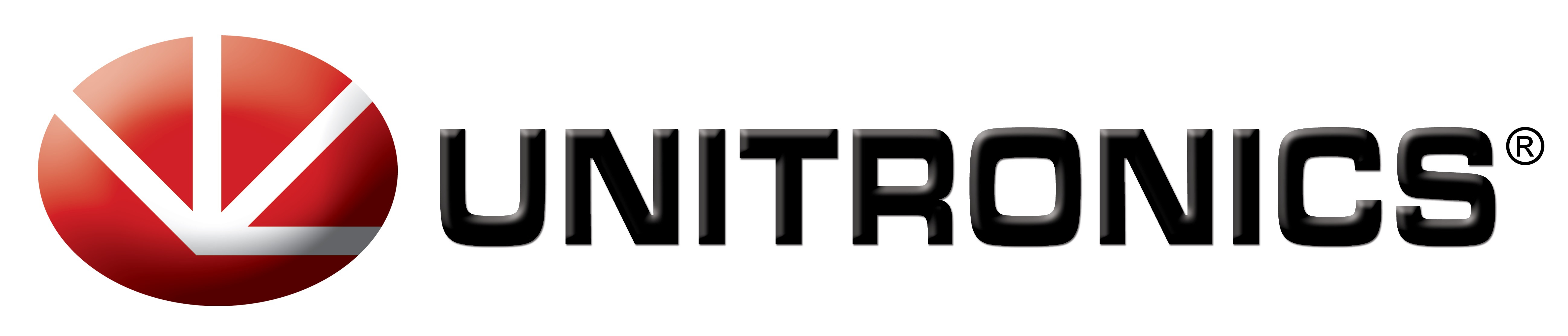 Logo_Unitronics_300DPIWHITE.jpg