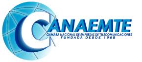 CANAEMTE